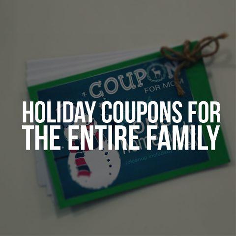 holiday season gift ideas