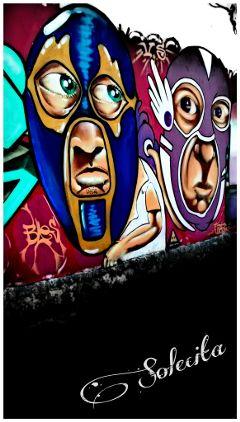grafiti grafiti