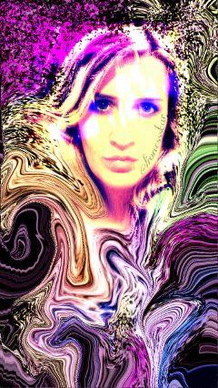 wapstretchtool strechtool selfie emotion artisticselfie