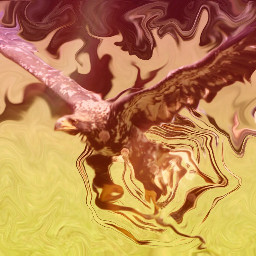 colorful wapwaterriple emotions watereffect wapwaterripple