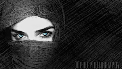 black & white beautiful photography people hdr
