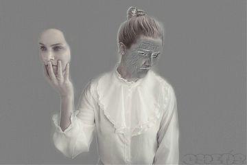 art emotions