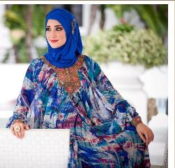 people fashion hijab style fabulous summer