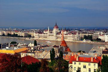 budapest nikon nikond90 holiday trip
