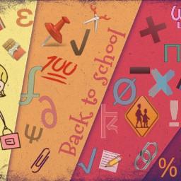 gdschoolcard
