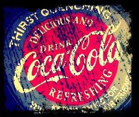 cool drink memories coke cola love the red