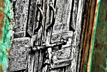 color hdr ilovebeingphotographer old