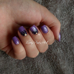 ventesreservees vernis stamping