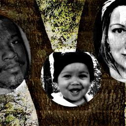 gdfamilytree myfamily love people emotion