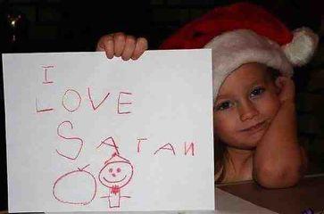santapic quotesandsayings kids cute children