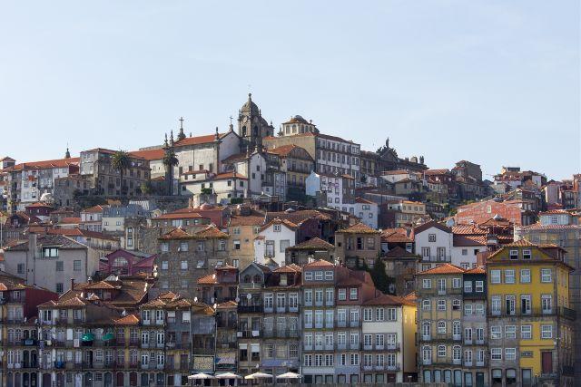 158637143002202 Porto.jpg