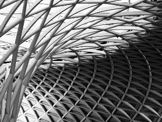 architecture blackandwhite freetoedit photography travel