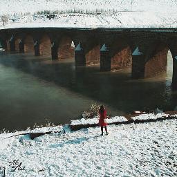 diyarbakır bridge travel river diyarbak