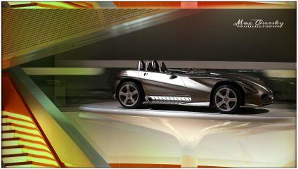 automobile modern design passion photography