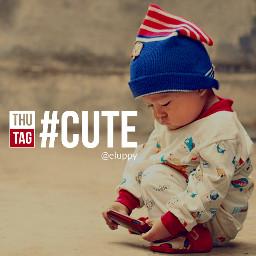dailytag cute