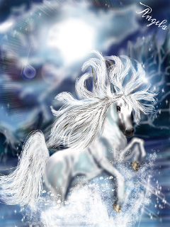 art drawstepbystep freetoedit drawing dcunicorn