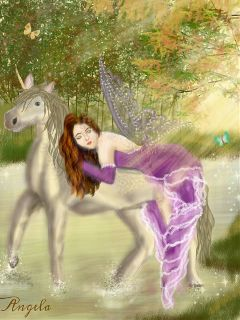 spring nature freetoedit drawing dcunicorn