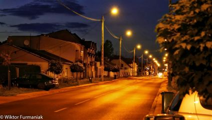 night_photography street_photography night_light night_shoot sony